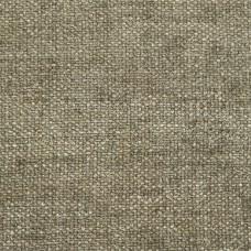Ткань Sanderson MOORBANK 236299