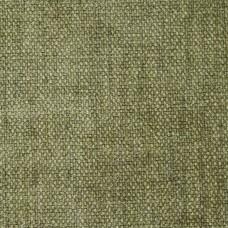 Ткань Sanderson MOORBANK 236301