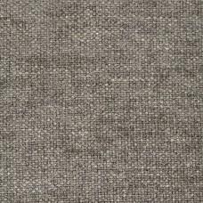 Ткань Sanderson MOORBANK 236306