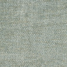 Ткань Sanderson MOORBANK 236309