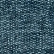 Ткань Sanderson MOORBANK 236312