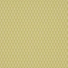 Ткань Sanderson MUSETTE DMUSMU301