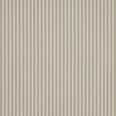 Ткань Sanderson TIGER STRIPE DMUSTS206