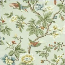Ткань Sanderson LOPHURA 226755