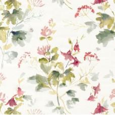 Ткань Sanderson HONEY FLOWERS 226740