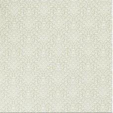 Ткань Sanderson ORCHARD TREE WEAVE 237203