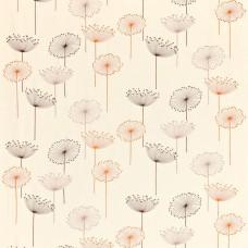 Ткань DANDELION EMBROIDERY DOPNDC303 ( каталог Options Embroideries art. DOPEDA303 )