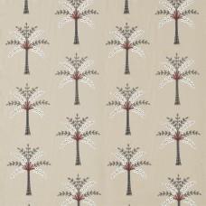 Ткань Sanderson PALM GROVE 236321