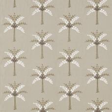 Ткань Sanderson PALM GROVE 236322 снят с производства, остатки