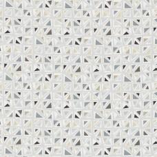 Ткань MOSAICA 224631
