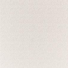 Ткань Sanderson BIRD FEET 236673