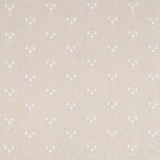 Ткань CROMER EMBROIDERY 236676