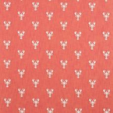 Ткань Sanderson CROMER EMBROIDERY 236677