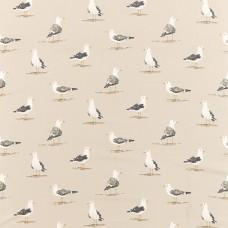 Ткань SHORE BIRDS 226494