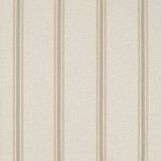 Ткань Sanderson HOCKLEY STRIPE 236279