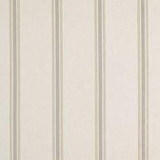 Ткань Sanderson HOCKLEY STRIPE 236280