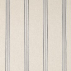 Ткань Sanderson HOCKLEY STRIPE 236281