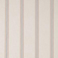 Ткань Sanderson HOCKLEY STRIPE 236282 снят с производства, остатки