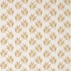 Ткань Sanderson TILTON 236288