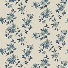 Ткань Sanderson WISLEY 222087