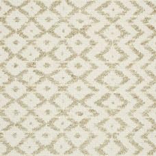 Ткань Sanderson CHESLYN 232036