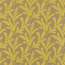 Ткань Sanderson CLOVELLY 232049
