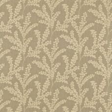 Ткань Sanderson CLOVELLY 232050