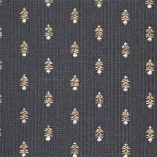 Ткань Sanderson LYDHAM 232042