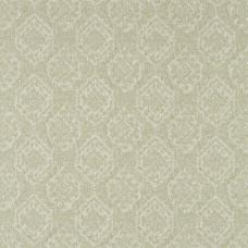 Ткань SAVARY 233953