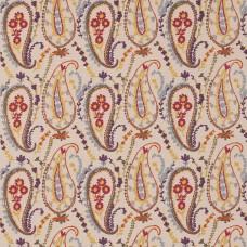 Ткань Sanderson JAMILA 235247