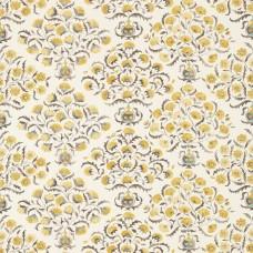 Ткань OTTOMAN FLOWERS 225349
