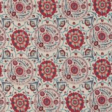 Ткань Sanderson ANTHOS 235332