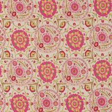 Ткань Sanderson ANTHOS 235333