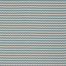 Ткань Sanderson ZAGORA 235328