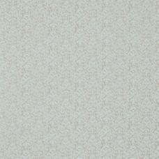 Ткань SIBYL 234364