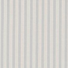 Ткань SORILLA STRIPE 234354