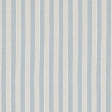 Ткань SORILLA STRIPE 234356
