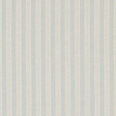 Ткань Sanderson SORILLA STRIPE 234357