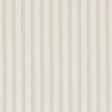 Ткань Sanderson SORILLA STRIPE 234361