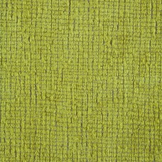 Ткань Sanderson TESSELLA 234671