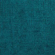 Ткань TESSELLA 234692