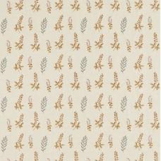 Ткань Sanderson BILBERRY 236423