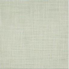 Ткань Sanderson LOWEN 236454