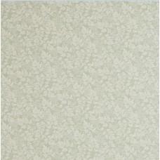 Ткань Sanderson SPRING LEAVES 236461