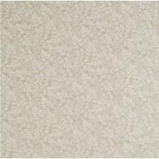 Ткань Sanderson SPRING LEAVES 236463