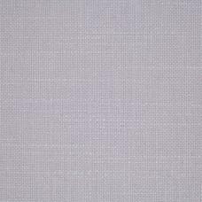 Ткань Sanderson TUSCANY 234216b снят с производства, остатки