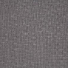 Ткань Sanderson TUSCANY 234217
