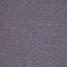 Ткань Sanderson TUSCANY 234218