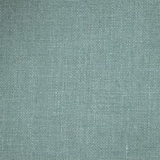 Ткань Sanderson TUSCANY 234222