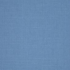Ткань TUSCANY 234223